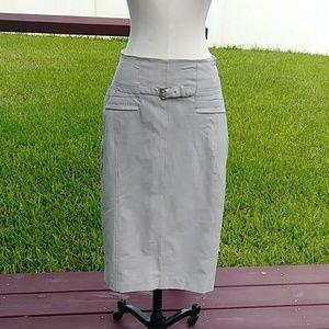 Worthington Women's Skirt.  Size 10.